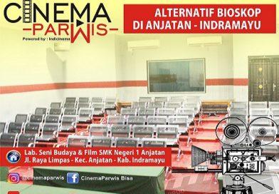 Cinema Parwis