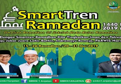 Smart Tren Ramadan