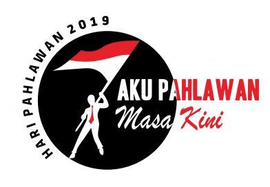 Hari Pahlawan 10 November 2019, Apa Karyaku Bagi Bangsa?